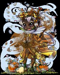 Avatar image 95820171112 2241 qn5mb