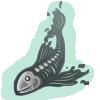 Blackspectralfishthumbnail