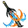 Weaveblade icon