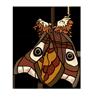 Mothwing emp icon