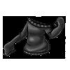 Floppysweater black thumb