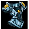 Warlockfantop aquamarine thumb shazzbaa