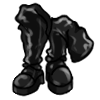 Th boots icon