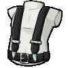 Suspendersblackthumb