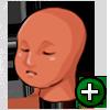 Chubby body t7 avatar 4