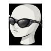 Thumb sun rocker 0003 gunmetal