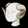 Fortuneshorns bone icon