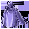 Hyacinthverityballgown thumb magpiem