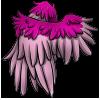 Avoreal thumb wings pink