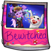 Thumbnail popup bewitched fanfic18