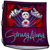 Thumbnail popup strungalong fanfic18