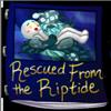 Thumbnail popup riptide fanfic18