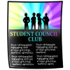 Thumbnail popup student council