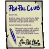 Thumbnail popup pen pal club