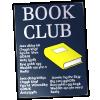 Thumbnail popup book club