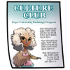 Thumbnail popup culture club