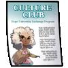 Thumbnail popup culture club