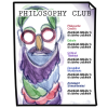 Thumbnail popup philosophy club
