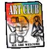 Thumbnail popup art club