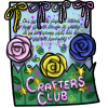 Thumbnail popup crafters club