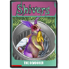 Thumbnail popup the devourer