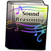 Thumbnail popup sound reasoning
