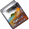 Thumbnail popup natural science