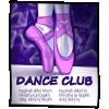 Thumbnail popup dance club