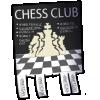 Thumbnail popup chess club
