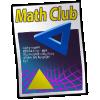 Thumbnail popup math club