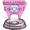 Build a friend