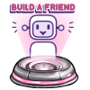 Thumbnail popup build a friend