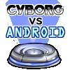 Thumbnail popup cyborg vs android