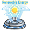 Thumbnail popup renewable energy