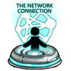Thumbnail popup the network connection