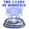 Thumbnail popup the 3 laws of robotics