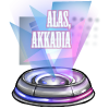 Thumbnail popup alas  akkadia