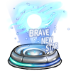 Thumbnail popup brave new star