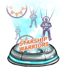 Thumbnail popup starship warriors