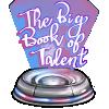 Thumbnail popup the big book of talent