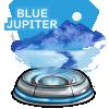 Thumbnail popup blue jupiter