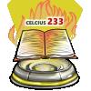 Thumbnail popup celcius 233