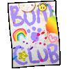 Thumbnail popup clubflier