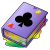 Thumbnail popup clubbook
