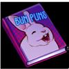 Thumbnail popup bun puns