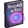 Thumbnail popup reading auras