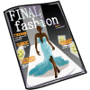 Thumbnail popup final fashion