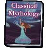 Thumbnail popup classical mythology