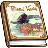 Thumbnail popup the tattered weave collector s edition