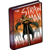 Thumbnail popup the straw man